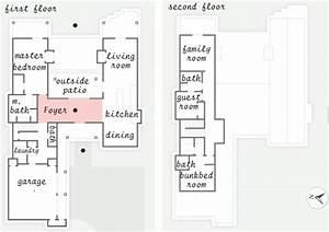 Stunning Hgtv Dream Home Design Team Ideas - Simple Design