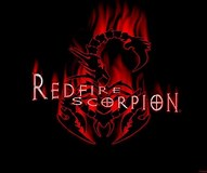 Image result for Cool Red Scorpion