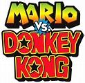 Mario vs. Donkey Kong - Crossover Wiki