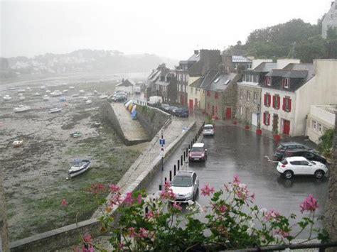 le relais du vieux port hotel le conquet voir les tarifs 65 avis et 32 photos
