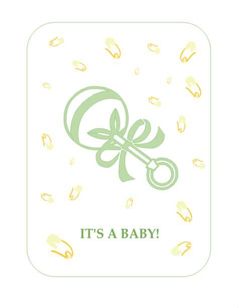 baby shower invitation microsoft word templates