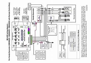 Rockwood Tent Trailer Wiring Diagram