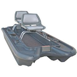 Bass Hunter Boats Reviews by Ex Boat At Mygofer