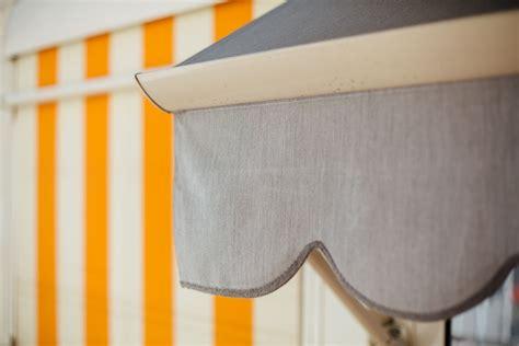 tendaggi eleganti tendaggi eleganti tende da bagno moderne tende per