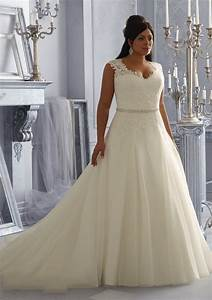 Compare prices on plus size wedding dress designer online for Plus size wedding dress designers