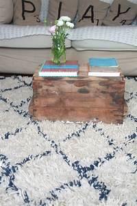 Tapis Berbere Ikea : le tapis de taroudant deedee ~ Teatrodelosmanantiales.com Idées de Décoration