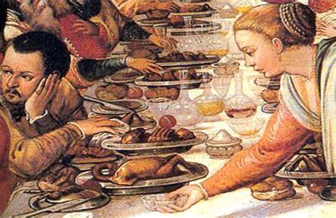 tavola   medici cult eno gastronomico