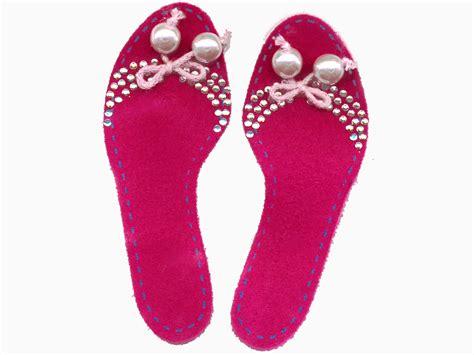 flip flops mit perlen nieten b 252 gelmotiv ls 277 flip flops mit perlen und strass