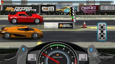 Fotos De Drag Racing Para Android, Drag Racing Fotos