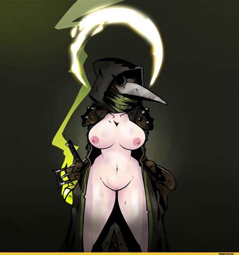 darkest dungeon games plague doctor nsfw 2892459 darkest dungeon luscious