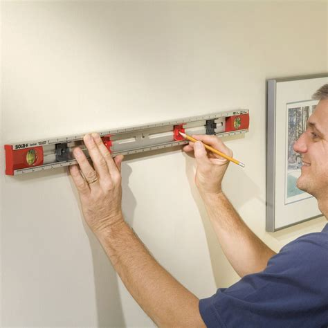 picture hanging level rockler woodworking  hardware