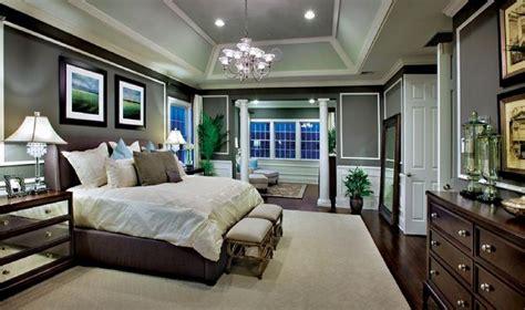 int master bedroom parents large episodeinteractive