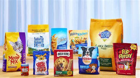 big heart pet brands pack  pets