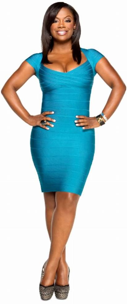 Kandi Housewives Atlanta Burruss Irealhousewives Season Cynthia
