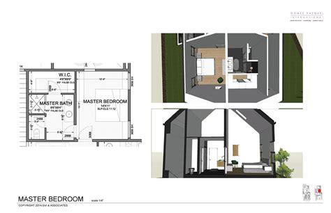 san antonio design 38 development design saladowood san antonio tx cvf homes