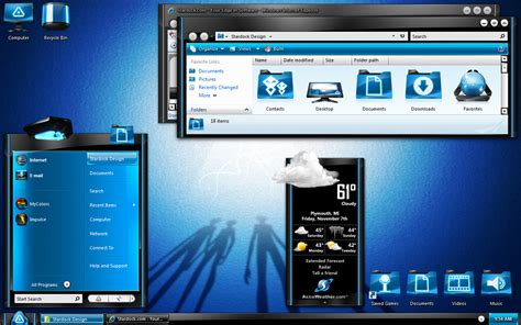 stardock store product encounter  stardock design