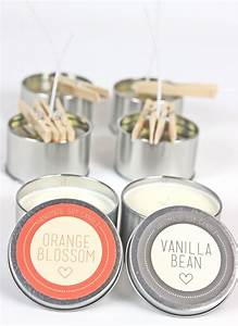 25 best ideas about candle labels on pinterest candle With free printable candle labels