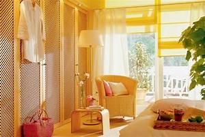 Ankleideraum Im Schlafzimmer : 38 tolle und behagliche schlafzimmer im dachgeschoss ~ Lizthompson.info Haus und Dekorationen