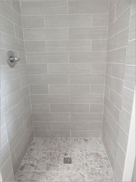 Lowes Tile Shower Base » Fresh Everything From Lowe S