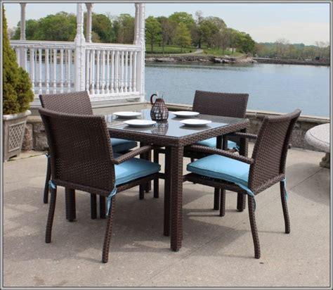 sonoma patio furniture walmart patios home decorating