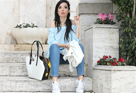 Casual Chic Style 2016