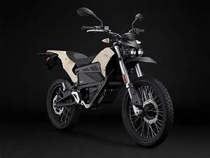 2020, Zero, Fx, Guide, U2022, Total, Motorcycle