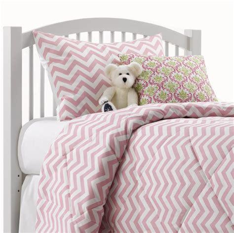 Bedroom Lovely Girl Toddler Bedding Sets Ideas Founded