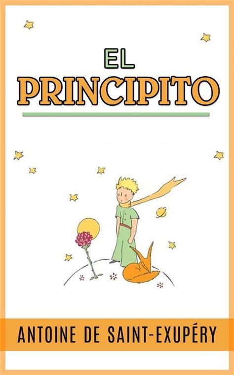 El principito ebook online epub. EL PRINCIPITO (ILUSTRADO) EBOOK | ANTOINE DE SAINT-EXUPERY | Descargar libro PDF o EPUB ...