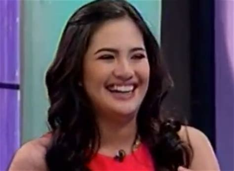 julie anne san jose education julie san pictures news information from the web