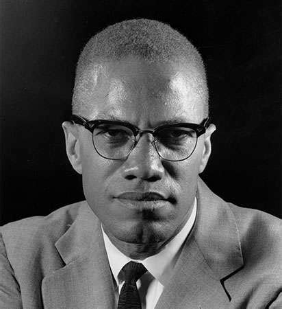 Malcolm X | Biography, Nation of Islam, Assassination ...