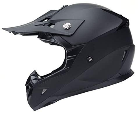 motocross helm damen motocross motorradhelm downhill fullface helm yema ym