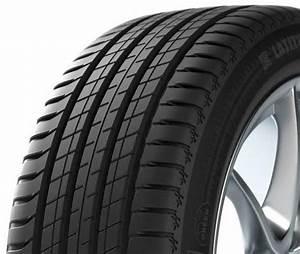 Michelin Primacy 3 245 45 17 : anvelope michelin latitude sport 3 run flat reduceri i ~ Jslefanu.com Haus und Dekorationen