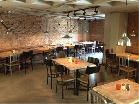 disenos de mesas de madera  restaurantes casa diseno