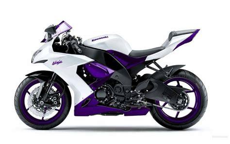 Bmw C 650 Sport Backgrounds by Kawasaki White Purple Biker Honda Motorbikes