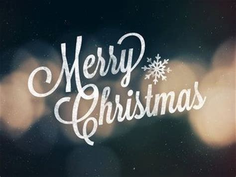 merry christmas snowflake pictures photos and images for facebook pinterest and