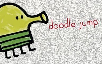 doodle jump design cardcom prepaid visa card cardcom