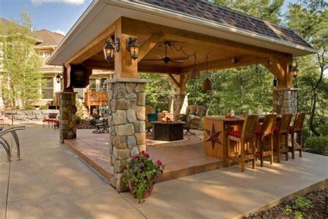 minneapolis backyard landscape design southview design