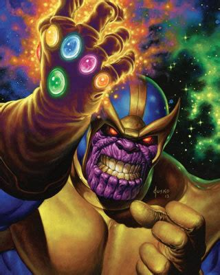 kevin feige discusses infinity gems  marvels