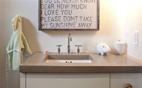 Decluttering Ideas For Every Countertop Surface In Your Home