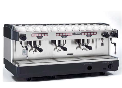 fa des de cuisine fa bremart matériel de bar machine à café de bar faema