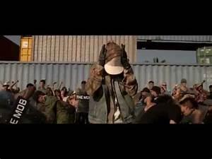 Mous Stomp :: VideoLike