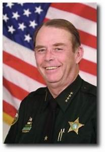 In Memoriam: Larry Campbell, Leon County Sheriff | Florida ...