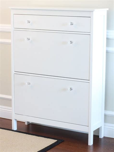 shoe rack cabinet shoe storage cabinet home design garden architecture 2197
