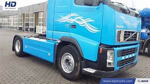 70102094 Volvo Fh 440