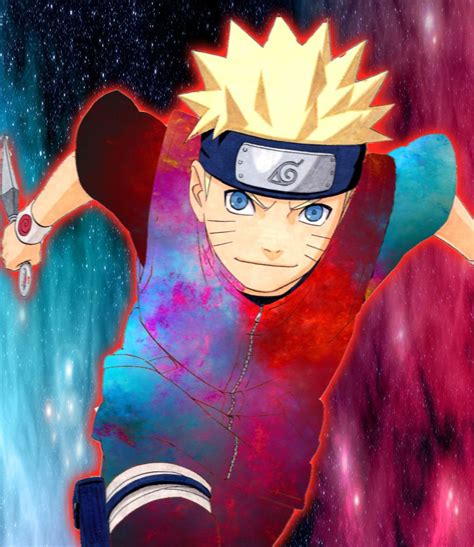Dope Naruto Wallpapers Top Free Dope Naruto Backgrounds