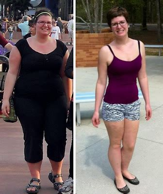 weight watchers erfolgsgeschichten before and after pictures an ongoing transformation