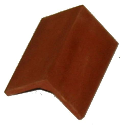 rye ridge tile hours ridge tile definition what is