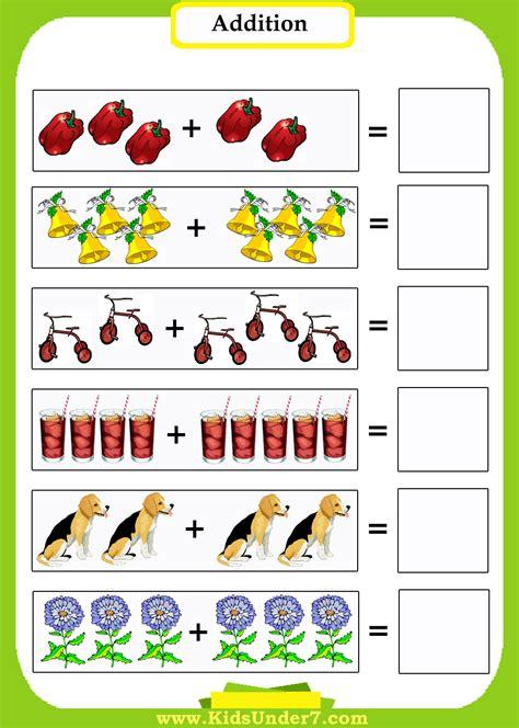 addition clipart addition worksheet addition addition