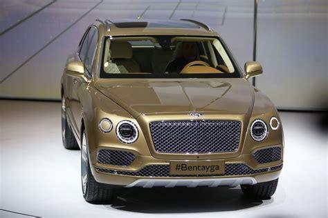 Bentley Bentayga Hd Picture by Bentley Bentayga Diesel Wallpaper Hd Gt Minionswallpaper