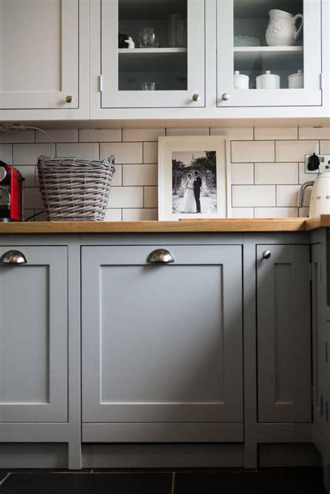 shaker kitchen company fine handmade affordable kitchens